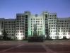 bielorussie-05