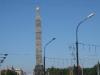 bielorussie-36