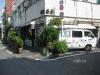 japon_30