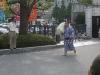 japon_41