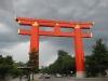 japon_42