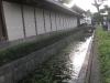 japon_48