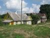 lituanie-027
