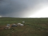 mongolie-08