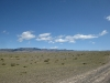 mongolie-27