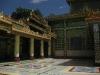 myanmar_038