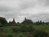 myanmar_056