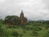 myanmar_058