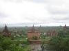 myanmar_059
