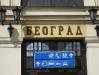 serbie-belgrade_26