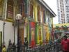 singapour_02