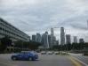 singapour_04