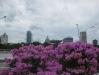 singapour_06