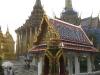 thailande_03