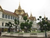 thailande_05
