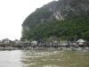 thailande_13