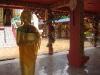 thailande_20